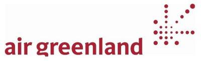 air greenland